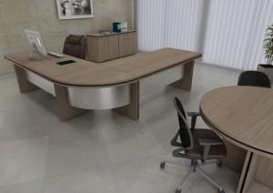 Móveis para escritório em Taubaté
