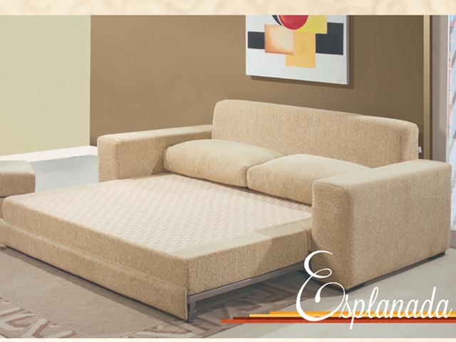 7ce353db6 sofá cama esplanada