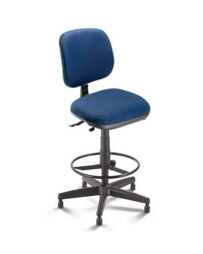 Cadeira Giratória Executiva S/B CG0412301 Start Cavaletti