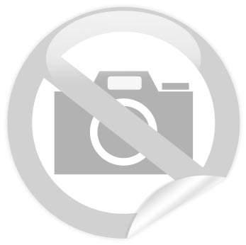 Cadeira Escritório Fixa Concha CF3300601 Stay Cavaletti