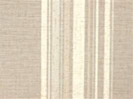 Papel de Parede - Listras (Bege Acinzentado/Marfim e Camurça) 90070390