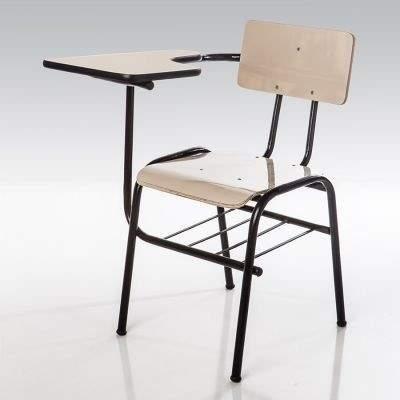 Cadeira Universitária Padrão Anatômica