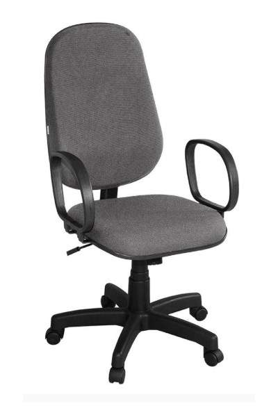 Cadeira Giratória Presidente C/B Office
