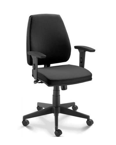 Cadeira Giratória Diretor 38001 Pro Cavaletti